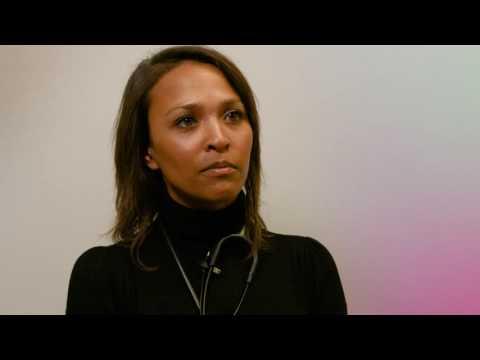 Play video: A career as a physician associate