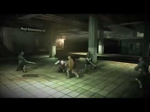 Новые черепашки ниндзя играть онлайн! ссылка внизу