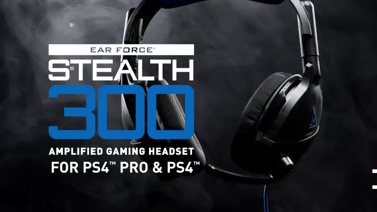 Turtle Beach Stealth 300 - Full Review and Benchmarks