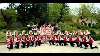 Народна песен / Йовано, Йованке - с текст