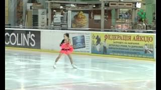 Чемпіонат в Житомирі. Золото.avi