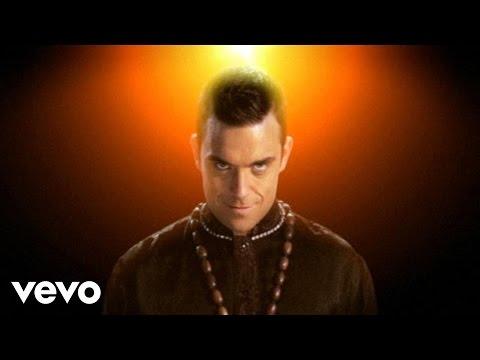 Robbie Williams - Sin Sin Sin mp3 indir