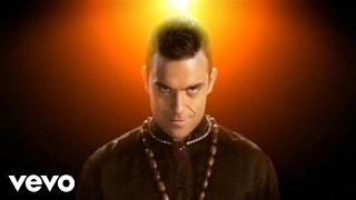 robbie williams the best songs