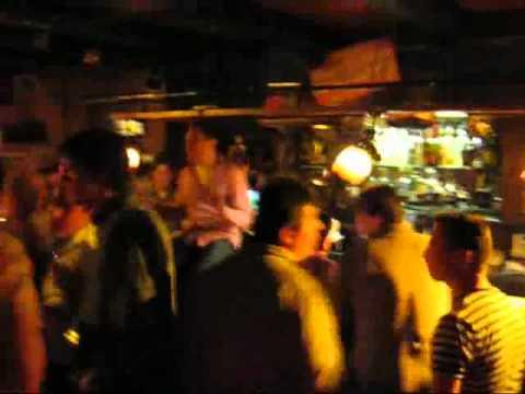 Dance Factory Bruiloften Dj DISCO DJ SHOW disco utrecht