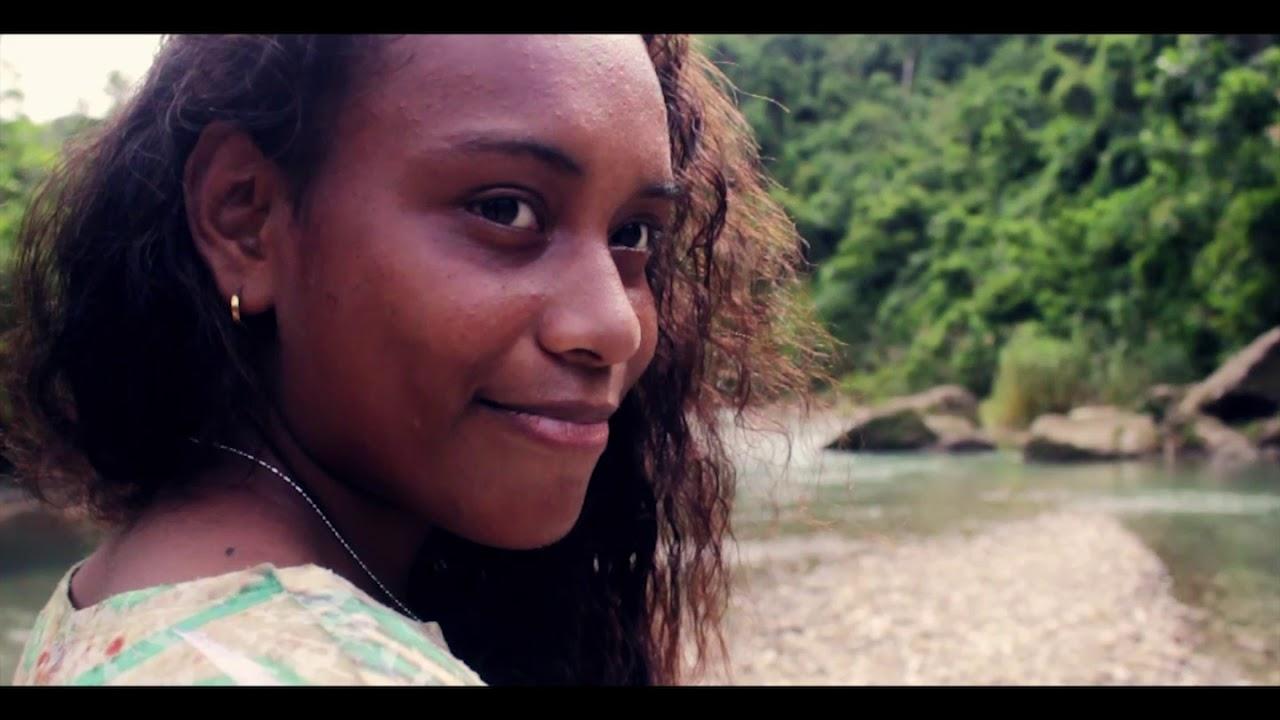 Download James Nani x Lobeeca'G x Comens & Tems_why (music video) latest 2020 (Solomon islands)