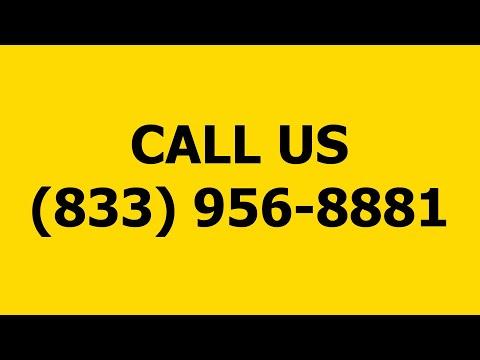 Drug Rehab Midland TX | CALL (833) 956-8881 FREE & Confidential