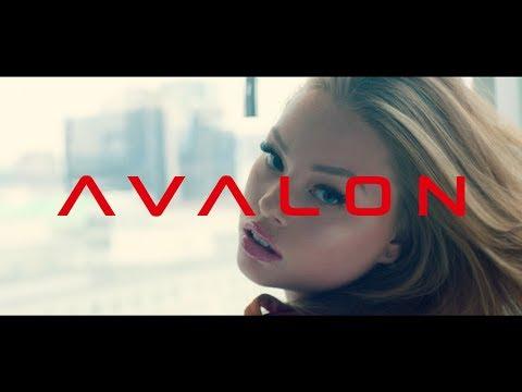Jayh - Van Mij ft. Jandro & Zefanio (prod. Diquenza & Dovgh)