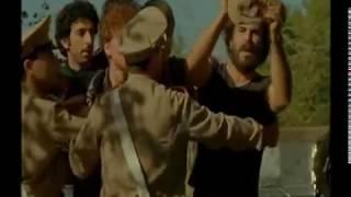 I cento passi video - Modena City Ramblers