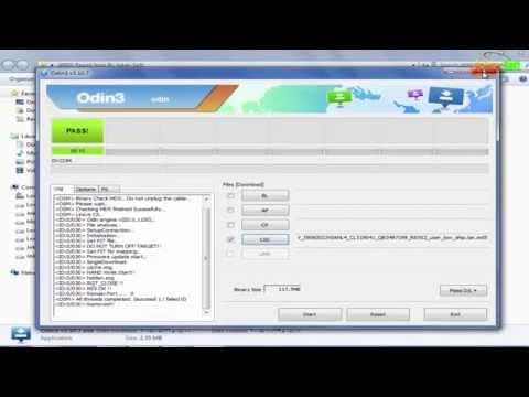 i9060i 1 sim repair imei/ baseband /network Done