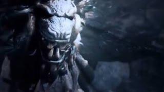 quetzalcoatl el dios azteca, Reptiliano extraterrestre