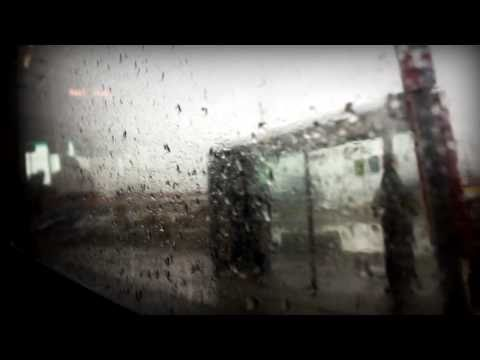 Robbie Rivera - Departures [ Cosmic Gate Remix ] - Lyrics