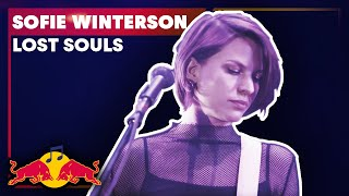 Sofie Winterson - Lost Souls Red Bull Music Live Performance