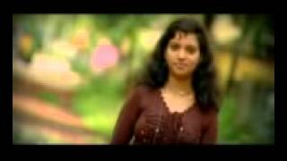 innente mulle kentho pandathapole manamilla Video from SHAHUL