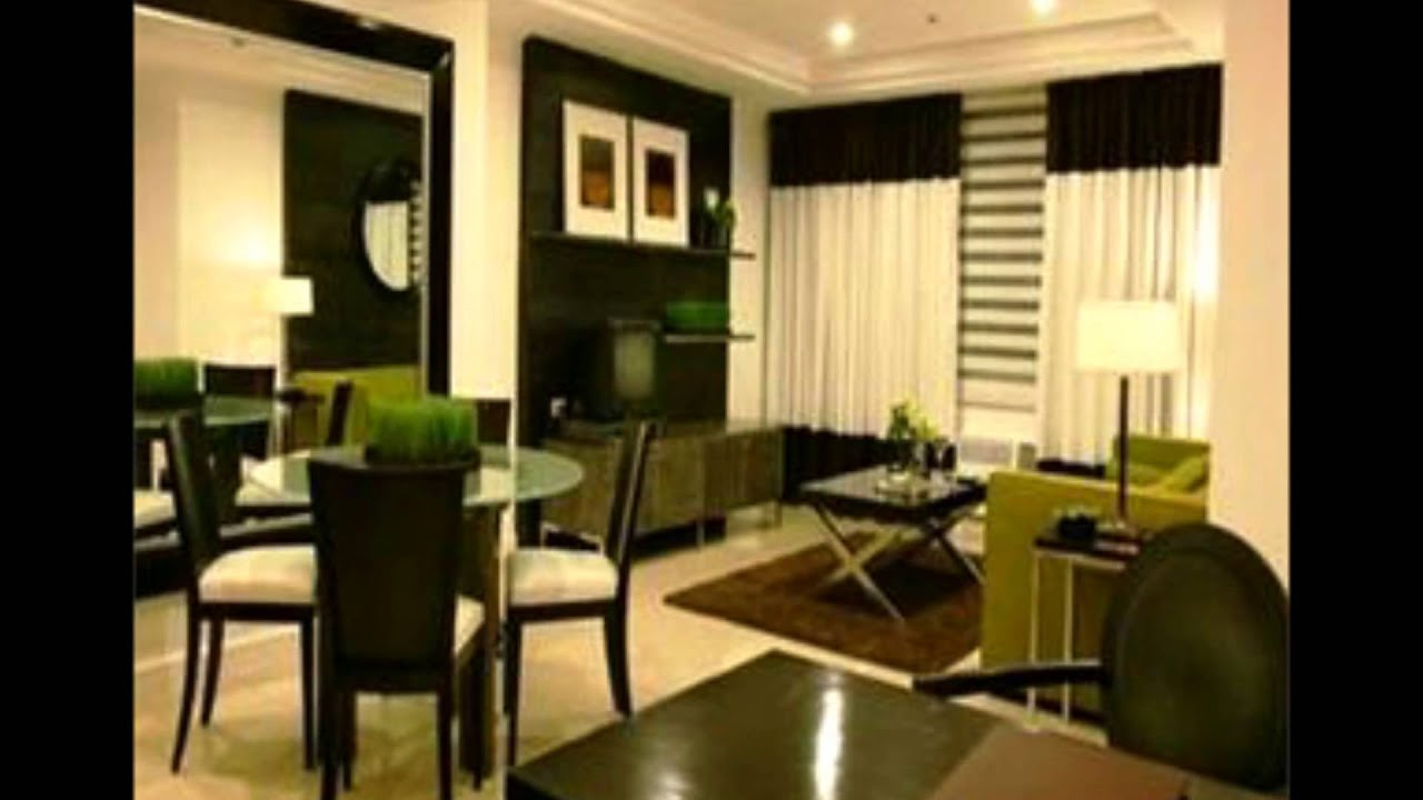 Astoria Plaza Hotel Ortigas Philippines By Www
