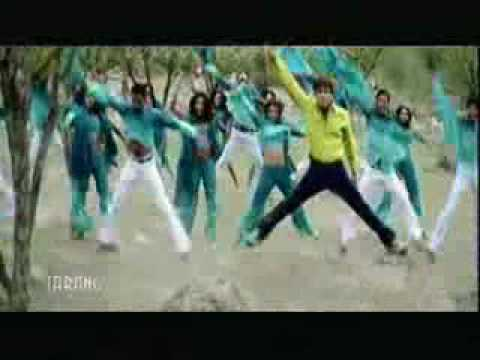 Saathiya  ReMix ((www.ReMix.lk))
