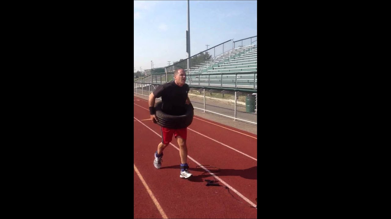 Michigan Fitness Boot Camp West Bloomfield High School Exercise
