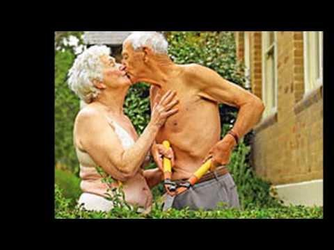 senior citizen sex movies
