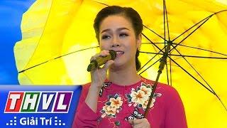 THVL | Hãy nghe tôi hát - Tập 2: Cô Thắm về làng - Nhật Kim Anh