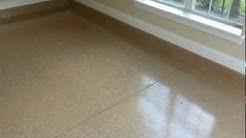 *(904) 416-8606* - Epoxy Garage Flooring Jacksonville FL - New Leaf Painters