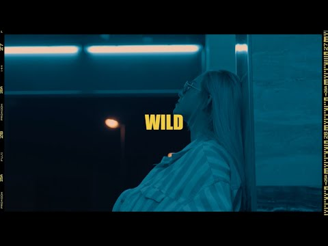 Aless - Wild