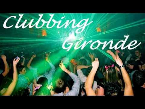 Minister de la Funk VS Straomé by Clubbing Gironde