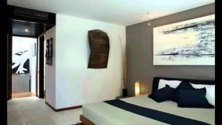 villa-gaia-5 Villa Gaia Bali