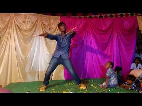 Prabhu Deva Master Go Go Govinda Video Song Full HD