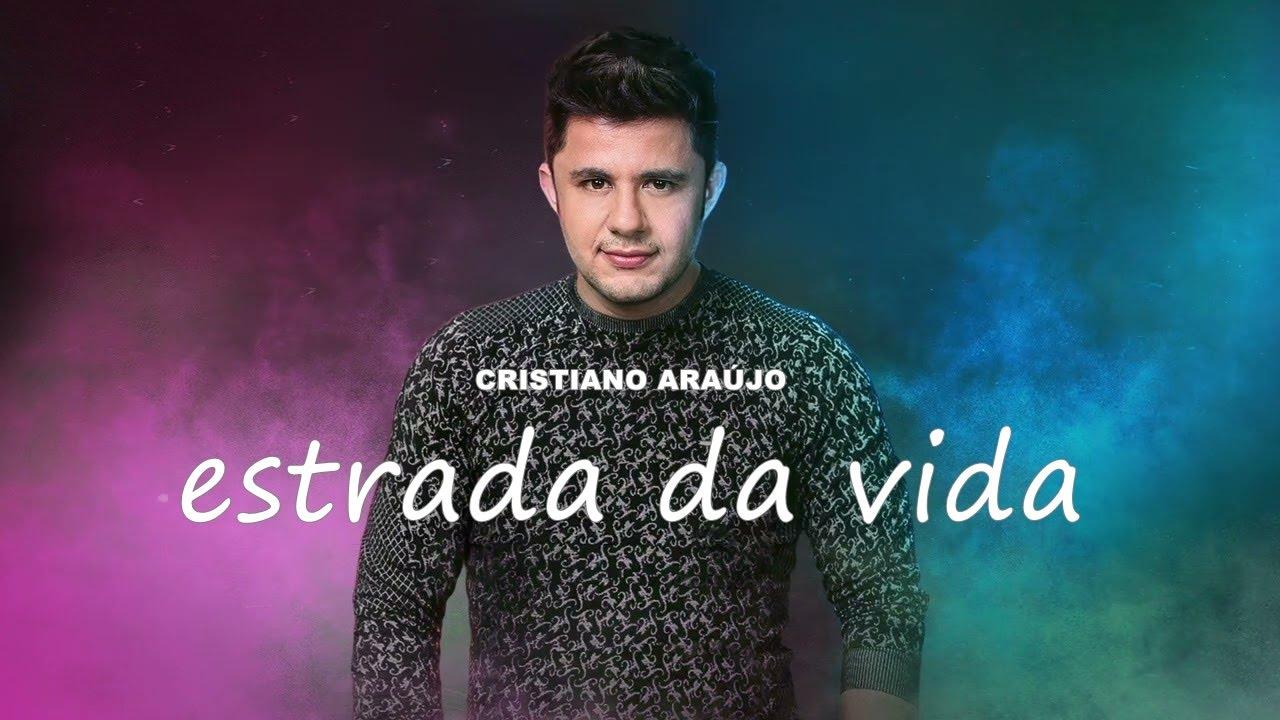 CRISTIANO EMPINADINHA GRÁTIS EM DOWNLOAD MUSICA ARAUJO MIM