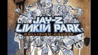 Linkin Park & Jay-Z, Dr. Dre, Eminem - Numb Encore (remix)