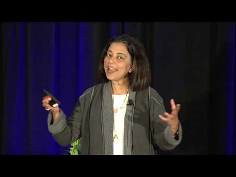 Mala Anand: Integrating data is a key to better patient outcomes