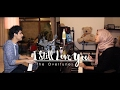 Images I Still Love You - The Overtunes (Ost. Cek Toko Sebelah COVER) | Alya Nur Zurayya ft. Algyleft