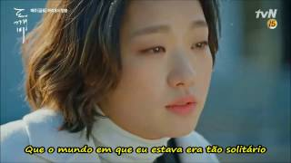 Video Ailee- I Will Go to You Like the First Snow (Goblin OST) [Legebdado PT-BR] download MP3, 3GP, MP4, WEBM, AVI, FLV April 2018