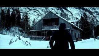 『007』最新作の映像公開!『007 スペクター』特報 ダニエルクレイグ 検索動画 26