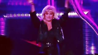 Watch Samantha Fox Your House Or My House video