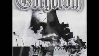 Gorgoroth - Pa Slagmark Langt Mot Poro