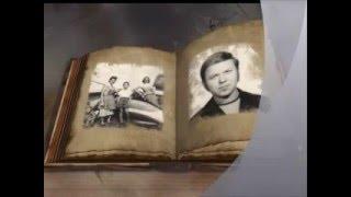 Repeat youtube video Gabriella: Édesapámnak 70 éves születésnapjára-Boldog születésnapot!