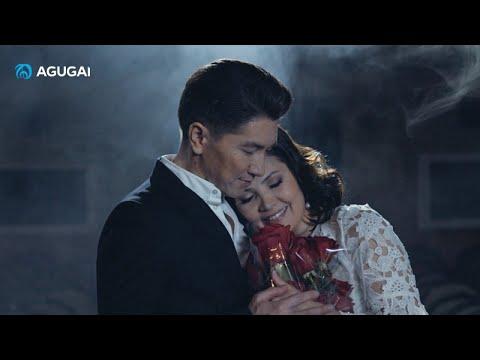Сәкен Майғазиев - Жүрегімнің ішіндегі жүрегім - Видео из ютуба
