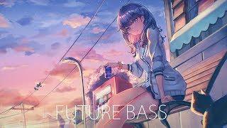 Kirara Magic Aurora feat. Shion.mp3