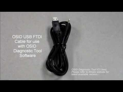 OSID: How To Setup (Tutorial)