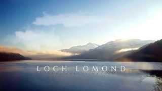 Loch Lomond (arr. Marcus Warner)