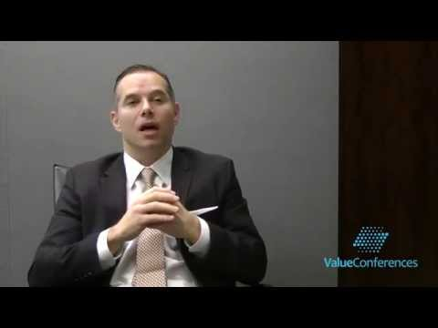 Art DeGaetano on the Preferred Equity Market