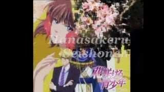 Best Anime 'til 2012!! Romance, comedy, action, mystery, vampire...