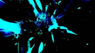 Trance: Clear Senses by Liluca (Urban Breathe Remix)