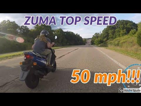 Zuma top speed tagged videos | Midnight News