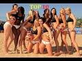 أغنية TOP10 Most Beautiful Moments In Women's Beach Volleyball 2020 HD