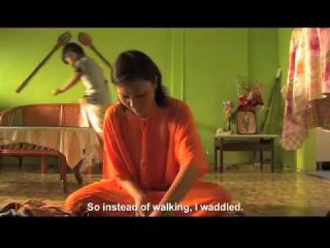 Youtube Klinik Khitan H. Amung Bekasi Jawa Barat