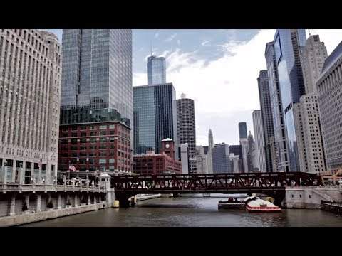 Master of Science in Law Program at Northwestern Law