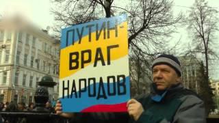 Путин - кризис, война, санкции, Ляпис Трубецкой, Воины Света, Рубиновые части, rubinovie chasti HD