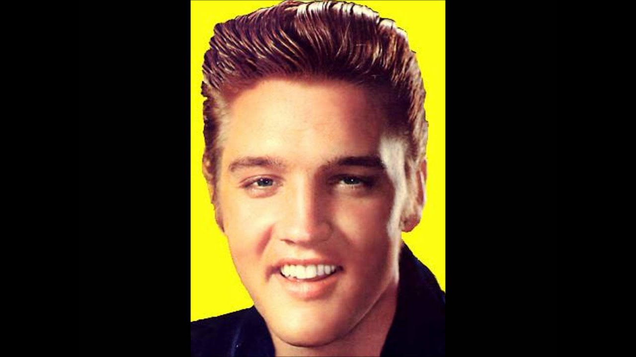 elvis presley all shook up meaning Elviscom is the official website of elvis presley, the king of rock and roll.