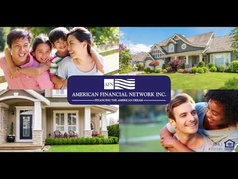 Interest Expense & Tax Deductions